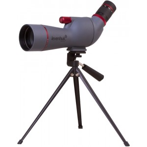 Levenhuk Blaze PLUS 60 Spotting Scope - Kikkert