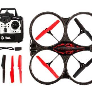 McClane RCV4000 Drone Droide
