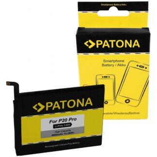 PATONA Battery f. Huawei Mate 10 PRO P20 PRO HB436486ECW