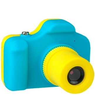 myFirst Kamera