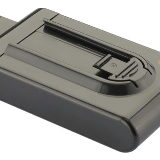 Battery for Dyson BP01 DC16 vacuum cleaner Dyson DC16