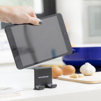 ClipLink universal holder - tablet eller mobil