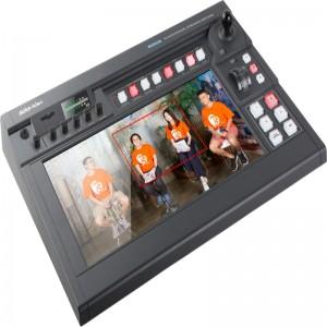 Datavideo KMU-200 All-In-One Single camera product - Video studio