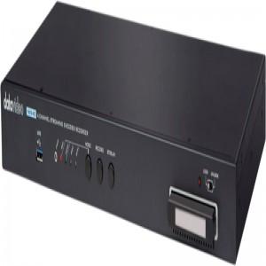 Datavideo NVS-40 4 Channel streaming encoder - Video studio