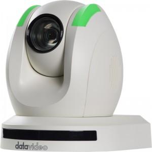 Datavideo PTC-150 WHITE PTZ CAMERA WHITE 30X OPT Z - Kamera
