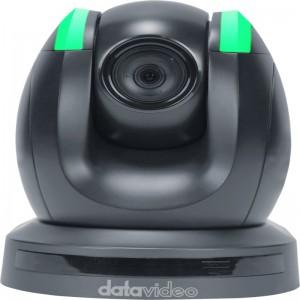 Datavideo PTC-150T PTZ Camera black w HDBaseT & H - Kamera
