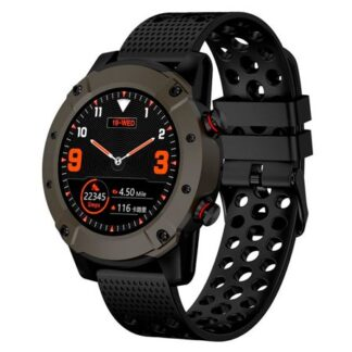 Denver SW-650 Smartwatch