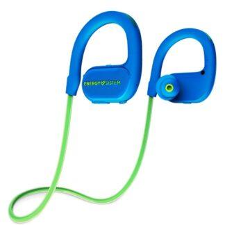 Energy Sistem Running 2 Bluetooth Høretelefoner