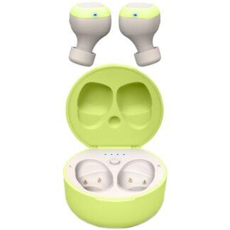 Energy Sistem Sport 6 Bluetooth Høretelefoner