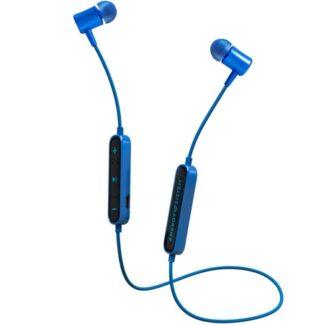 Energy Sistem Urban 2 Bluetooth Høretelefoner
