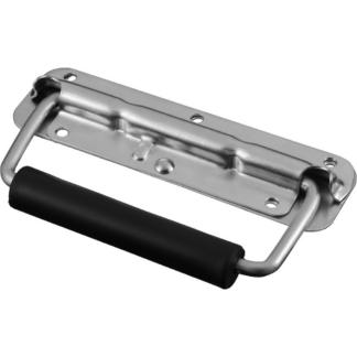 Højtaler Metal Håndtag - MZF-1012