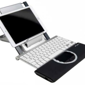 Laptop / Tablet Stand