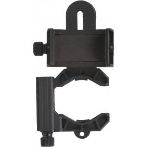 Levenhuk A10 Smartphone Adapter - Adaptor