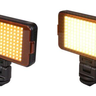 PATONA Professional dimmable universal LED Video Light LED-VL011