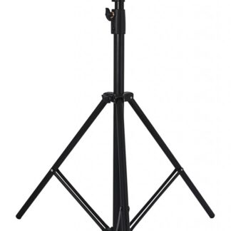 PATONA tripod up to 260cm for flash light ring light photo and video light softbox