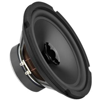 SPX-200WP 8´´ fuldtone højttaler