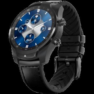 TicWatch Pro S 2021 Smartwatch - Sort
