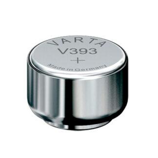 Varta V393 Batteri - 1stk