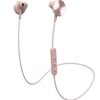 i.am+ Buttons Bluetooth Høretelefoner