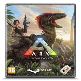 Ark Survival Evolved - Xbox One