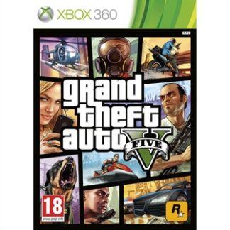 Grand Theft Auto V Gta 5 - Ps3