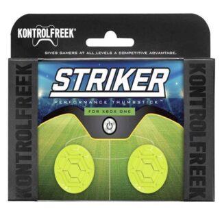 KontrolFreek XBOX ONE Striker - XBOX ONE