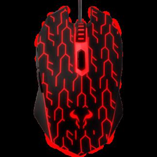 Riotoro Uruz Z5 Lightning Gaming Mus