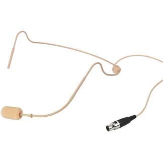 HSE-340/SK Headset mikrofon