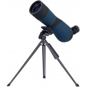 Levenhuk Discovery Range 50 Spotting Scope - Kikkert