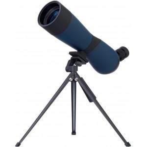 Levenhuk Discovery Range 60 Spotting Scope - Kikkert