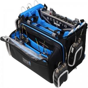 Orca OR-334 Audio Mixer Bag - Video studio