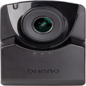 Brinno TLC2020 TIMELAPSE CAMERA - Kamera