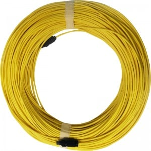 Chasing-innovation Chasing 100m Cable For M2 - Ledning