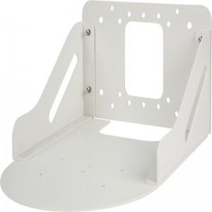 Datavideo WM-1W White camera mount (PTZ) - Tilbehør til kamera