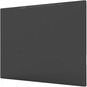 NiSi Square Nano IRND 75x80mm ND8 3Stops - Tilbehør til kamera