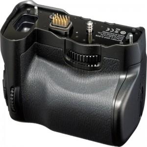 Ricoh-pentax Ricoh/pentax Pentax Battery Grip D-bg8 - Tilbehør til kamera