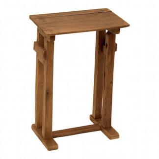 SJÄLSÖ NORDIC Original træbord - træ