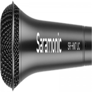 Saramonic SR-HM7UC Dynamic Mic With USB-C - Mikrofon