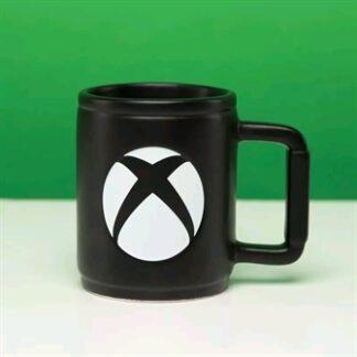 Xbox Shaped Mug (PP5684XB)
